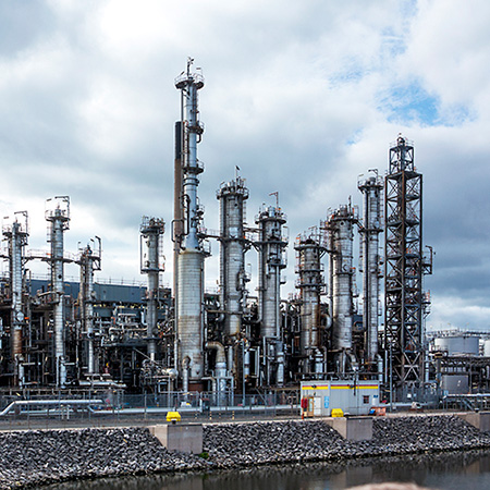 stanlow-refinery