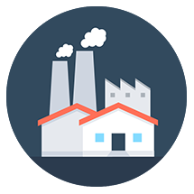 paper-mill-industrial-services